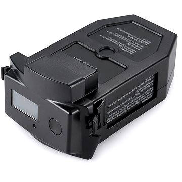 EHANG Smart baterie - černá (6935344301732)