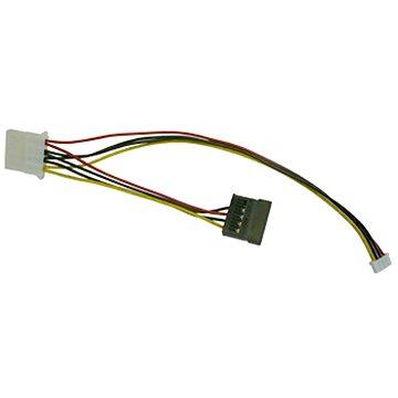 picoPSU-150-XT peripheral extension cable