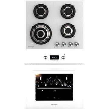 Concept ETV6960wh + PDV7160wh (ETVPDV)