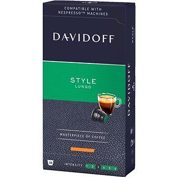 Davidoff Café Style (484738)