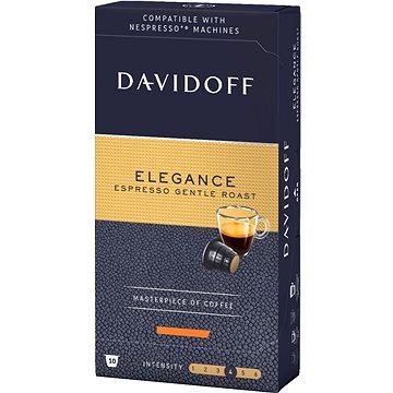 Davidoff Café Elegance (484734)