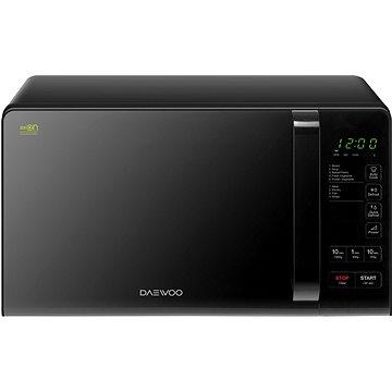 DAEWOO KOR 6S3BK (40036679)