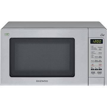 DAEWOO KQG 6S4BI (40036678)