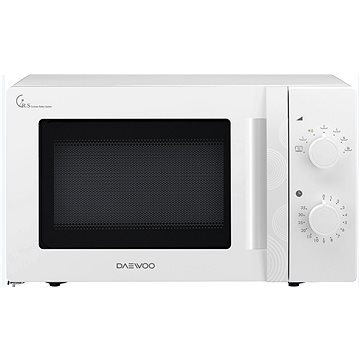 DAEWOO KOR 7G87WW (40035735)