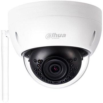 "DAHUA IPC-HDBW1235E-W 1/2,9"" CMOS (IPC-HDBW1235EP-W-0280B)"