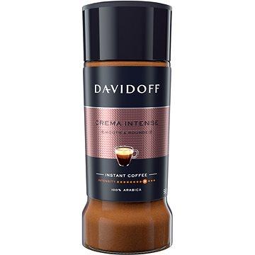 Davidoff Crema 90g (493990)