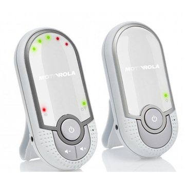 Motorola MBP11 baby monitor (5012786580275)
