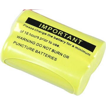 Motorola MBP Baterie pro MBP 20/28 421 (8590669131822)