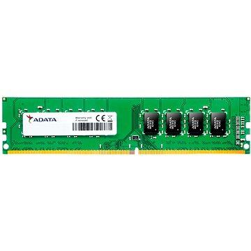 ADATA Premier 8GB DDR4 2666MHz CL19 (AD4U266638G19-R)
