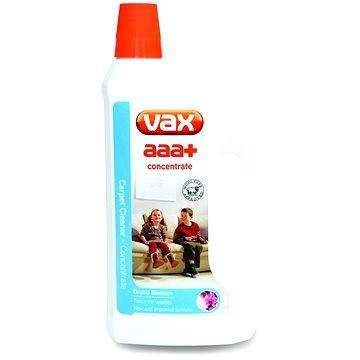 VAX AAA+ 1-9-132710-00