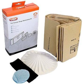 VAX Basic Kit 1-1-125401-00