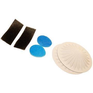 VAX Filter Kit 1-9-125407-00