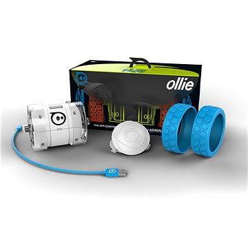 Sphero Ollie (1B01RW1)