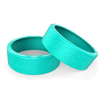 Sphero Ollie Turbo Tires Teal (ATT01TE1)