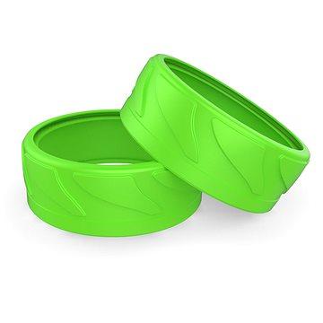 Sphero Ollie Ultra Tires Green (AUT01GR1)