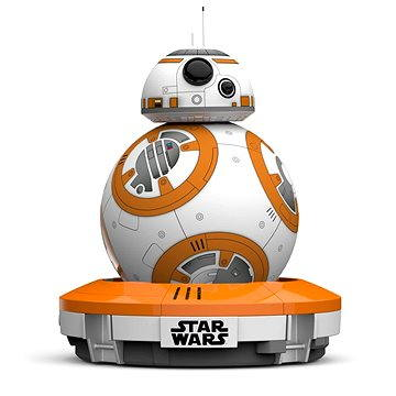 Sphero BB-8 Star Wars (R001ROW)