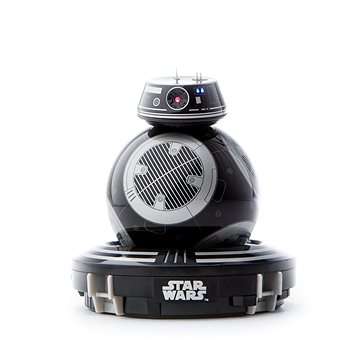 Sphero BB-9E Star Wars (VD01ROW)