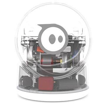 Sphero SPRK Edition (S003SAP)
