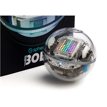 Sphero BOLT (K002ROW)