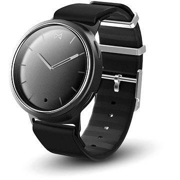 Chytré hodinky Misfit Phase Black