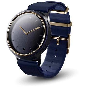 Chytré hodinky Misfit Phase Navy