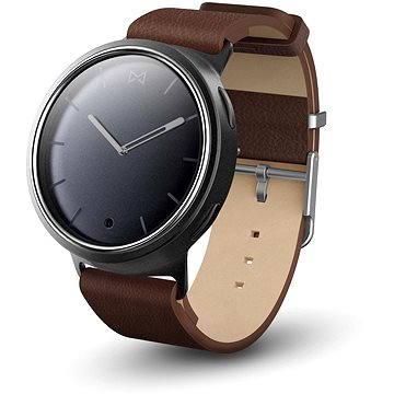 Chytré hodinky Misfit Phase Navy Gray