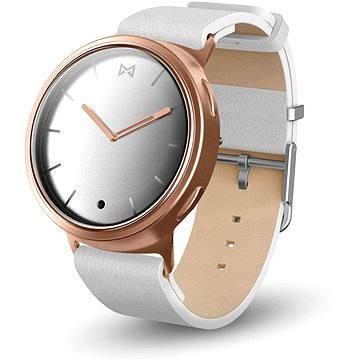 Chytré hodinky Misfit Phase Rose Gold