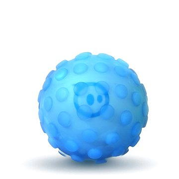 Sphero Nubby Cover Blue (ANC01BL1)
