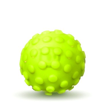 Sphero Nubby Cover Yellow (ANC01YE1)