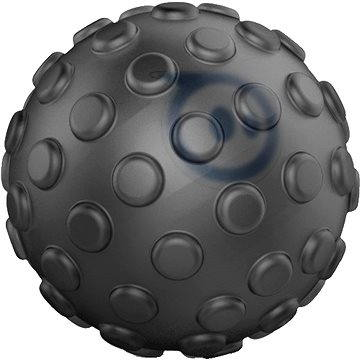 Sphero Nubby Cover Black (ACW0BK)