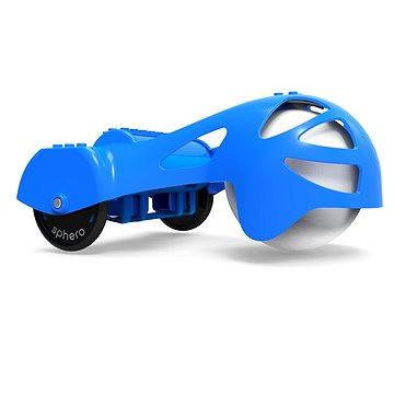 Sphero Chariot Blue (ACH001BLU)
