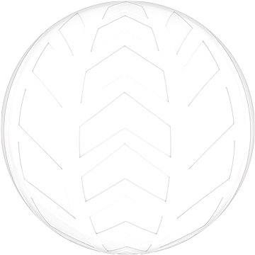 Sphero Turbo Cover Clear (ATC01CLR)