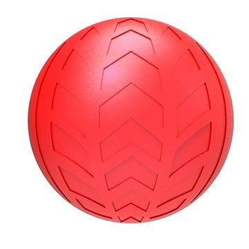Sphero Turbo Cover Red (ATC01RE1)