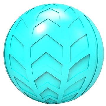 Sphero Turbo Cover Teal (ATC01TL1)
