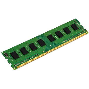 Kingston 4GB DDR3L 1600MHz CL11 - KVR16LN11/4