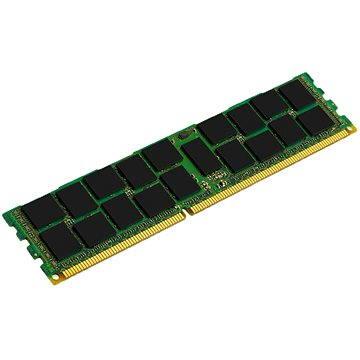 Kingston 16GB DDR3L 1600MHz CL11 ECC Registered Hynix D (KVR16LR11D4/16HD)