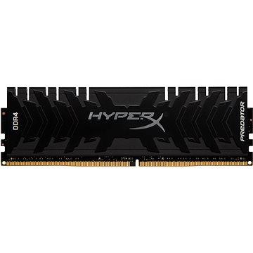 HyperX 16 GB 3000 MHz DDR4 CL15 Predator(HX430C15PB3/16)
