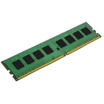 Kingston 4GB DDR4 2400MHz CL17 (KVR24N17S6/4)
