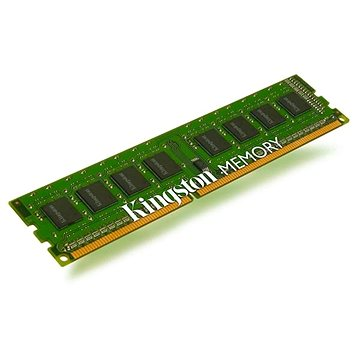 Kingston 4GB DDR4 2666MHz CL19 VLP (KVR26N19S6L/4)