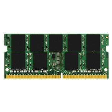 Kingston 4GB DDR4 2400MHz (KCP424SS6/4)