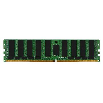 Kingston 64GB DDR4 2400MHz LRDIMM Quad Rank (KTD-PE424LQ/64G)