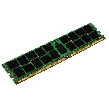 Kingston 32GB DDR4 2400MHz CL17 ECC Load Reduced (KVR24L17Q4/32)