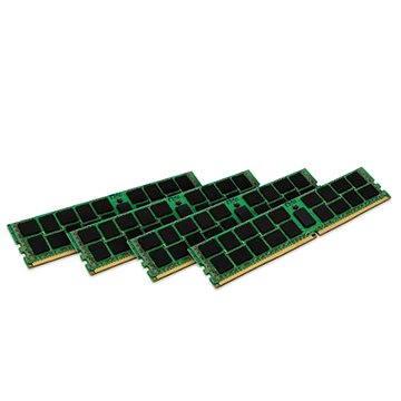Kingston 64GB KIT DDR4 2133MHz CL15 ECC Registered (KVR21R15D4K4/64)