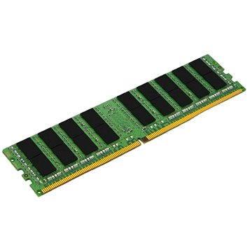 Kingston 64GB DDR4 2400MHz CL17 ECC Load Reduced (KVR24L17Q4/64)