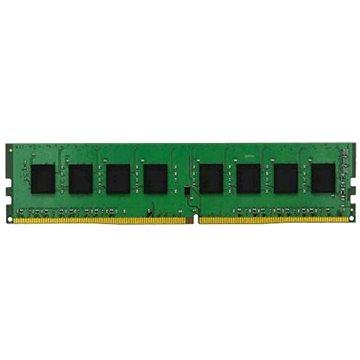 Kingston 16GB DDR4 2400MHz ECC KTH-PL424E/16G