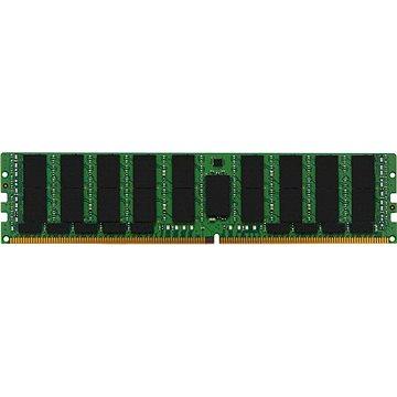 Kingston 32GB DDR4 2400MHz LRDIMM Dual Rank (KTH-PL424L/32G)