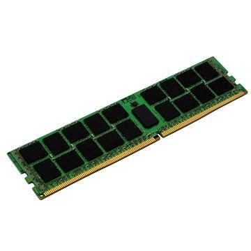 Kingston 16GB DDR4 2400MHz CL17 ECC Registered (KVR24R17D8/16)