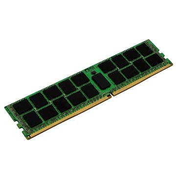 Kingston 16GB DDR4 2400MHz CL17 ECC Registered (KVR24R17S4/16)