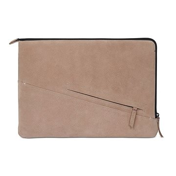 Decoded Leather Slim Sleeve Rose MacBook Pro 13 (D7M13SS2RE)