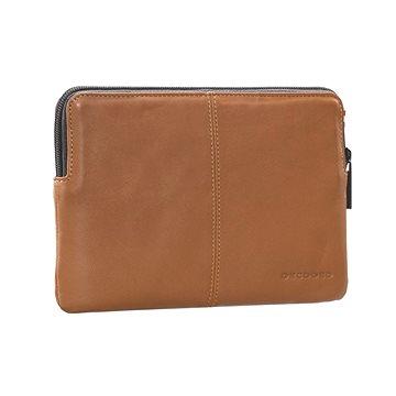 Decoded Leather Slim Sleeve Brown iPad Mini (DA3IPAMSS1BN)
